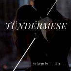Tündérmese – alternatív borító