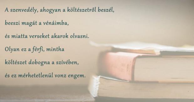 idezet_pillangolany_02